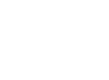 Création luxe : Made In France