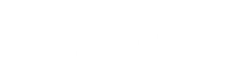 Logo Création luxe